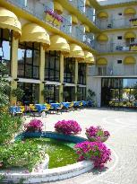 Hotel Savoia