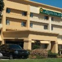 La Quinta Inn & Suites Texarkana