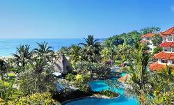 Grand Mirage Resort