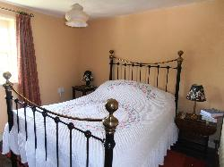 Ty Coch Bed and Breakfast