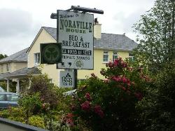 ‪Noraville House B&B‬