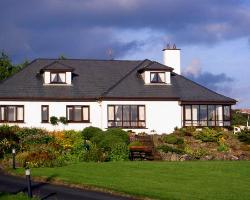 Knocknagow Bed and Breakfast