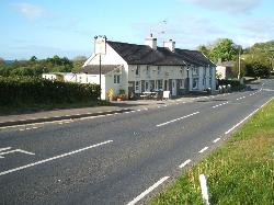 Belle Vue Inn