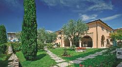 La Filanda Villaggio Albergo