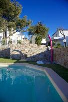 Residence Le Clos Saint Paul