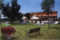 Agriturismo Le Biricoccole