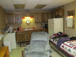 Che'nai Bed and Breakfast