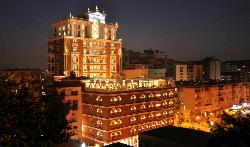 Xheko Imperial Hotel