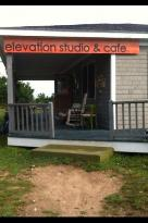 Elevation Studio and Cafe