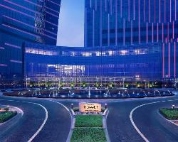 Grand Hyatt Macau