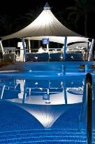 ‪Radisson Blu Resort, Gran Canaria‬