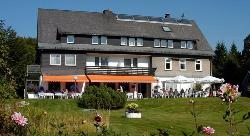 Hotel Gasthaus Trster