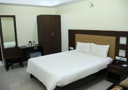 Hotel Udayee International
