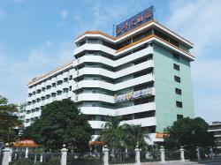 Jing Yue Hotel