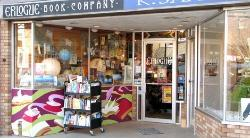 Epilogue Book Company