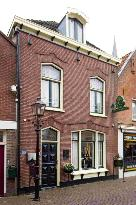 Hotel Montfoort