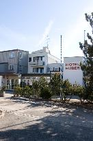 Hotel Huber