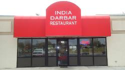 India Darbar