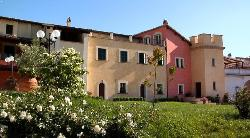 Il Borgo del Fattore B&amp;B