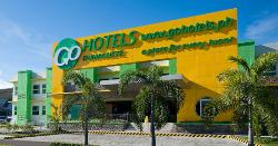 Go Hotels Puerto Princesa