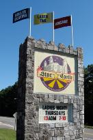 Star Castle Family Entertainment Center