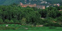 Son Muntaner Golf Course