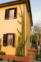 Bed & Breakfast PiGreco