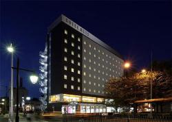 Hotel Mets Komagome