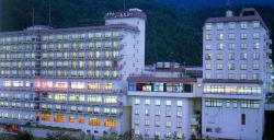 Hotel New Oruri