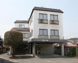 Business Hotel Ogawa