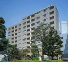 Hotel Avanshell Akasaka