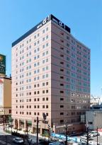 Hotel a-1 Yokohamakannai