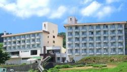 Joetsu Muikamachi Kogen Hotel