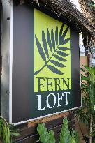 Fern Loft Hostel Singapore - East Coast Branch