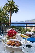 Grand Hotel Bristol Resort & Spa Rapallo