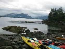 Sitka Sound Ocean Adventures