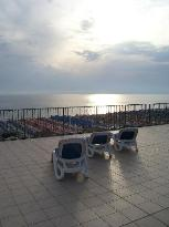 Hotel sole e mare