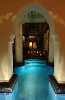 Riad Bayti Marrakech