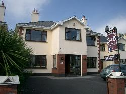 Crookhaven Bed & Breakfast