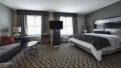 ‪Residence Inn Boston Logan Airport/Chelsea‬