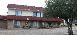 Camellia Motel Narrandera