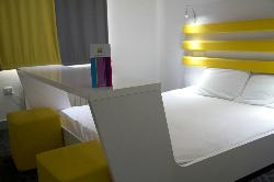 Ibis Styles London Croydon