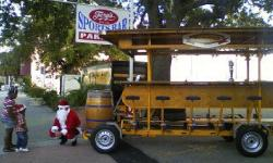 PedalPub