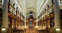 Biblioteca Universitaria di Bologna