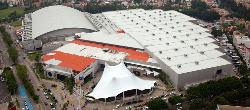 Expo Guadalajara