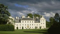 Saltram Gardens (National Trust)