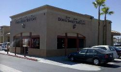 Don & Sweet Sue's Cafe