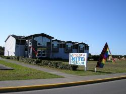 World Kite Museum & Hall of Fame