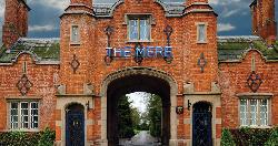 Mere Golf & Country Club