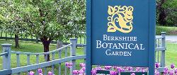 Berkshire Botanical Garden